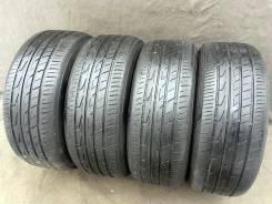 Toyo Tranpath mpF. Летние, 2012 год, износ: 30%, 4 шт