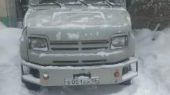 ЗИЛ 5301 Бычок. Продается грузовик Зил 5301(бычок), 4 750 куб. см., 3 000 кг.
