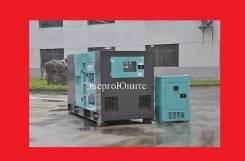Аренда оборудования генератора от 10 кВт и выше