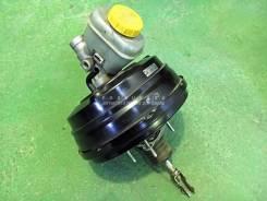 Ремкомплект главного тормозного цилиндра. Subaru Legacy, BLE, BP5, BL5, BP9, BL9, BPE Subaru Impreza, GH8 Subaru Exiga, YA5, YA4 Двигатели: EJ20X, EJ2...