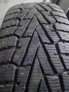 Roadstone. Зимние, шипованные, износ: 10%, 4 шт