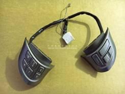 Кнопка. Subaru Legacy, BL, BL5, BP9, BLE, BP, BL9, BP5, BPE Subaru Forester, SH5, SH9, SH Subaru Impreza, GVB, GH, GE, GRF, GRB, GH8, GH7, GVF Двигате...