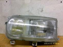 Фара. Nissan Vanette Serena, KVNC23, KVC23, KBCC23, KBC23, KBNC23, KVJC23