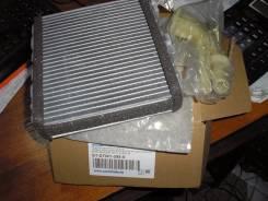 Радиатор отопителя. Nissan: Maxima, Expert, Avenir, Cefiro, Laurel, Skyline Двигатели: VQ20DE, VQ30DE, VQ25DD, VQ25DE