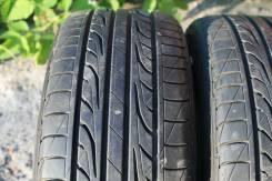Dunlop Le Mans. Летние, износ: 5%, 4 шт. Под заказ