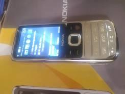 Nokia 6700 Classic. Новый