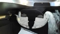 Фара противотуманная. Toyota Chaser, JZX100