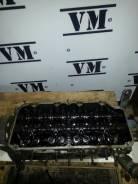 Головка блока цилиндров. Mitsubishi: Mirage, Carisma, Dingo, Colt, Lancer, Libero Двигатель 4G92