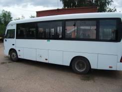 Hyundai County. Продам автобус Hyundai County, 3 907 куб. см., 28 мест