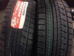 Bridgestone Blizzak VRX. Зимние, без шипов, 2013 год, без износа, 4 шт