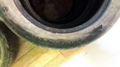 Michelin Primacy HP. Летние, 2011 год, износ: 60%, 4 шт