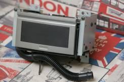 JDM Cool BOX для Subaru Forester SG-5/9. Subaru Forester, SG5, SG