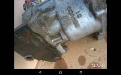 Компрессор кондиционера. Peugeot 607 Citroen C5