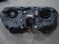 Бак топливный. Mercedes-Benz E-Class, W211