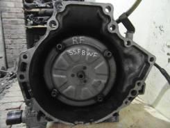 Автоматическая коробка переключения передач. Mazda Ford Spectron, SSF8WF Mazda J80, SSF8WF