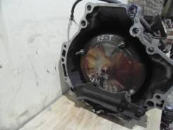 Автоматическая коробка переключения передач. Mazda Bongo Mazda Bongo Brawny Двигатель RF