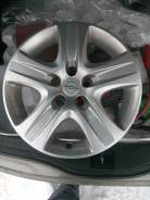 "Колпаки Opel Astra. Диаметр 16"", 1 шт."