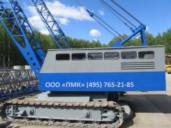 ДЭК 251. Продам ДЭК-251, 2 000 куб. см., 25 000 кг., 32 м.