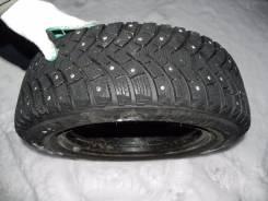 Продаю колёса б/у. Диски штампованные. Шины Michelen X-Ice Nord 3. x15