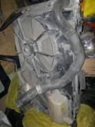 Радиатор охлаждения двигателя. Lexus RX300 Lexus RX300 / 330 / 350