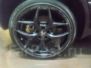 BMW X5. x21, 5x105.00