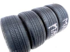 Bridgestone Regno. Летние, 2007 год, износ: 10%, 4 шт