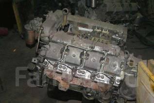 Двигатель. Камаз 5511