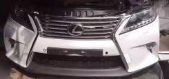Кузовной комплект. Lexus RX270, GGL10, AGL10, GYL16, GGL16, GYL15, GGL15, AGL10W, GYL10 Lexus RX350, GYL16, GGL15W, GGL16W, GYL15, GGL10W, GGL15, GGL1...