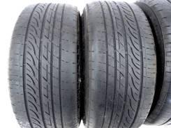 Bridgestone Regno. Летние, 2007 год, 20%, 2 шт