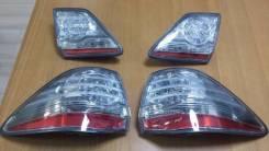 Стоп-сигнал. Toyota Crown, GWS204, GRS200 Toyota Crown Hybrid, GWS204. Под заказ