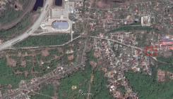 Продам производственную базу в районе ст. Спутник (за Фетисов-Арена). Улица Находкинская 10, р-н Сахарный ключ, 11 955 кв.м.
