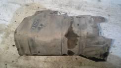 Защита двигателя. ЗАЗ Шанс Chevrolet Lanos, T100