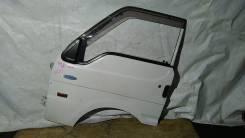 Дверь MAZDA BONGO, SK82T, F8; 2 МОД 2WD, 0070007555