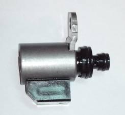 Соленоид SEC Pressure Solenoid Valve Secpsv (CVT). Nissan: Cube, Cube Cubic, Tiida Latio, Tiida, Note, Wingroad Двигатель HR15DE