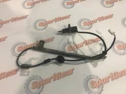 Датчик abs. Subaru Forester, SG5, SG9 Двигатели: EJ203, EJ202, EJ205, EJ204, FB204, EJ254, EJ255