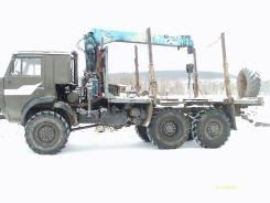 Камаз 4310. Продам в Тулуне, 11 000 куб. см., 10 000 кг.