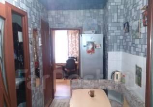 1-комнатная, ленинградская. Центральный, частное лицо, 26 кв.м.