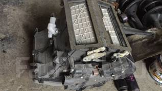 Печка. Nissan Primera, WHP12, QP12, HP12 Двигатели: QG18DE, SR20VE