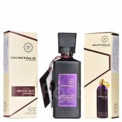 Селективный парфюм Montale - Intense Cafe, 60 ml