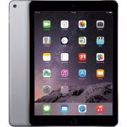 Apple iPad Air 2 Wi-Fi+Cellular 32Gb