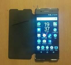 Sony Xperia XA. Б/у. Под заказ