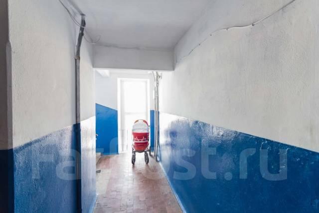 1-комнатная, проспект Первостроителей 21. Центральный, агентство, 34 кв.м.