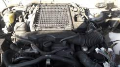 Продам двигатель Toyota LAND Cruiser Prado KDJ9# 1KD-FTV