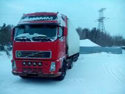 Volvo FH 13. Продам тягач, 12 780 куб. см., 20 000 кг.