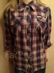 Рубашки. 48