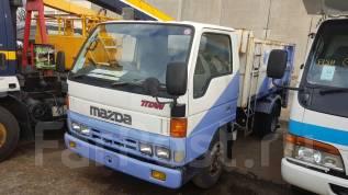 Mazda Titan. Продам под ваши документы, 4 020 куб. см., 2 000 кг.