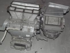 Печка. Toyota Tarago, GSR50, ACR50 Toyota Previa, ACR50, GSR50 Toyota Highlander, GSU40, GSU45, MHU48 Toyota Camry, ACV40, AHV40, GSV40 Двигатели: 2AZ...
