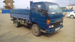 Mazda Titan. Продается грузовик, 3 600 куб. см., 3 000 кг.