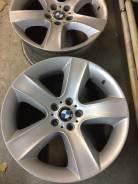 BMW. 9.0/10.0x19, 5x120.00, ET48/21, ЦО 74,1мм.
