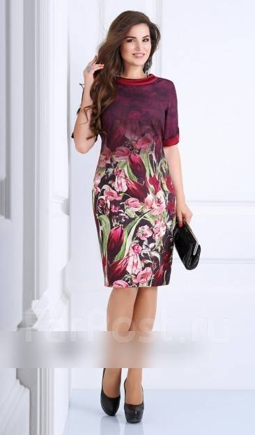 Красивое платье беларусь